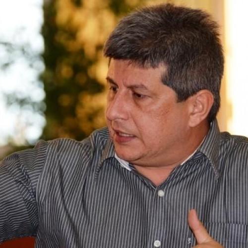 Não me peçam para usar  a máquina pública na eleição, diz vice-governador Zé Filho