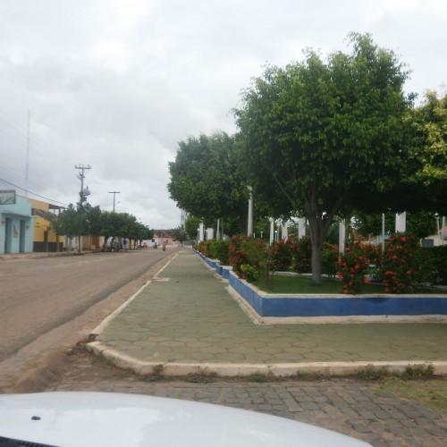 Município de Bocaina terá duas eleições municipais ainda este ano