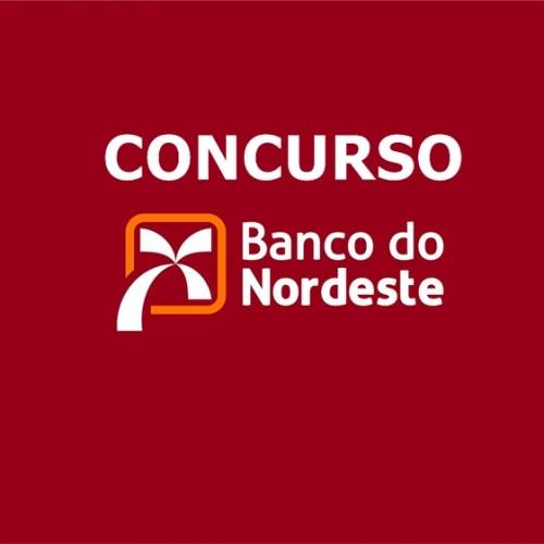 Banco do Nordeste divulga edital de novo concurso para nível médio; veja o edital