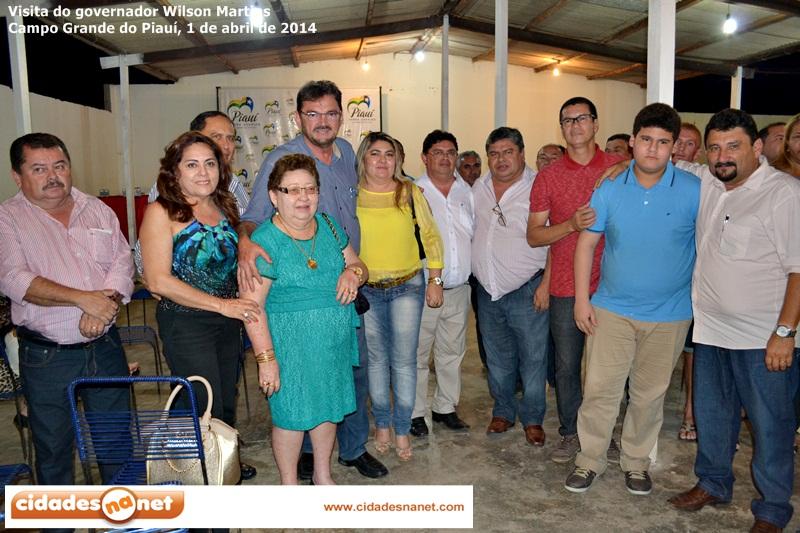 Campo Grande-1 (29)