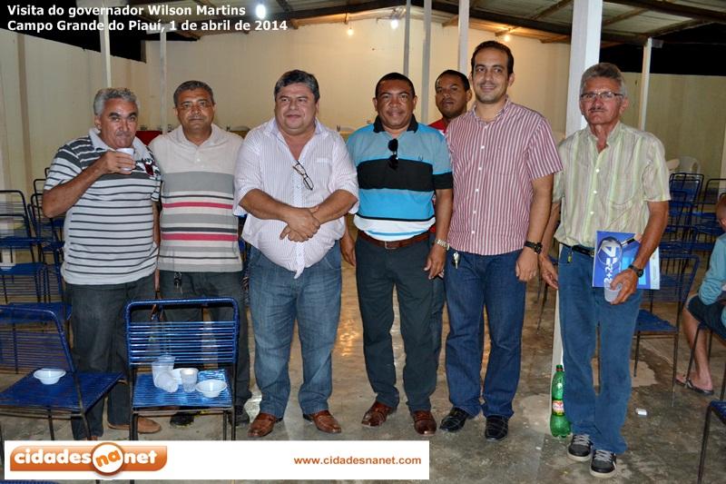 Campo Grande-1 (31)