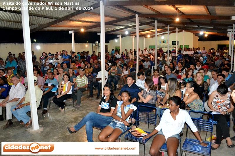 Campo Grande-1 (5)