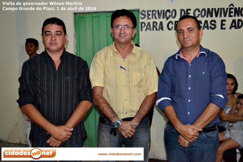 Campo Grande-1 (8)