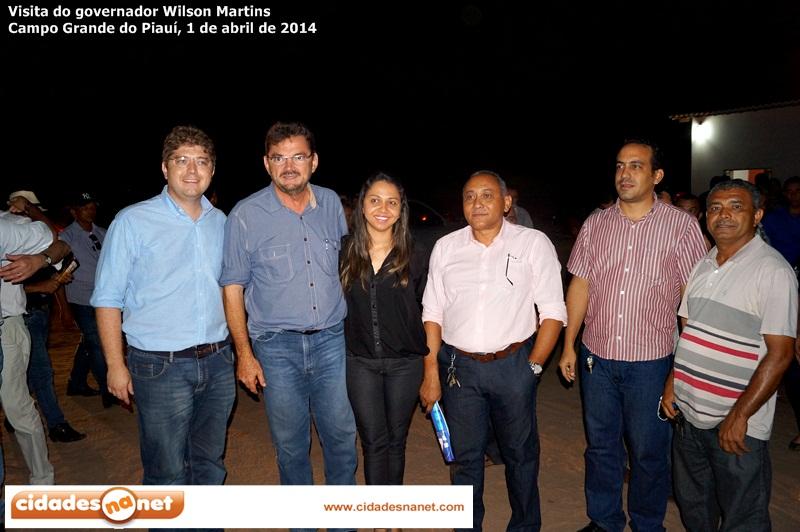 Campo Grande (24)