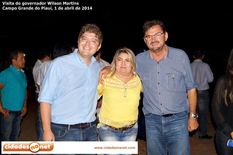 Campo Grande (25)