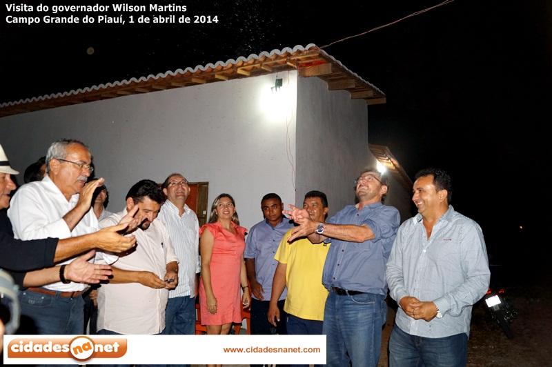 Campo Grande (28)