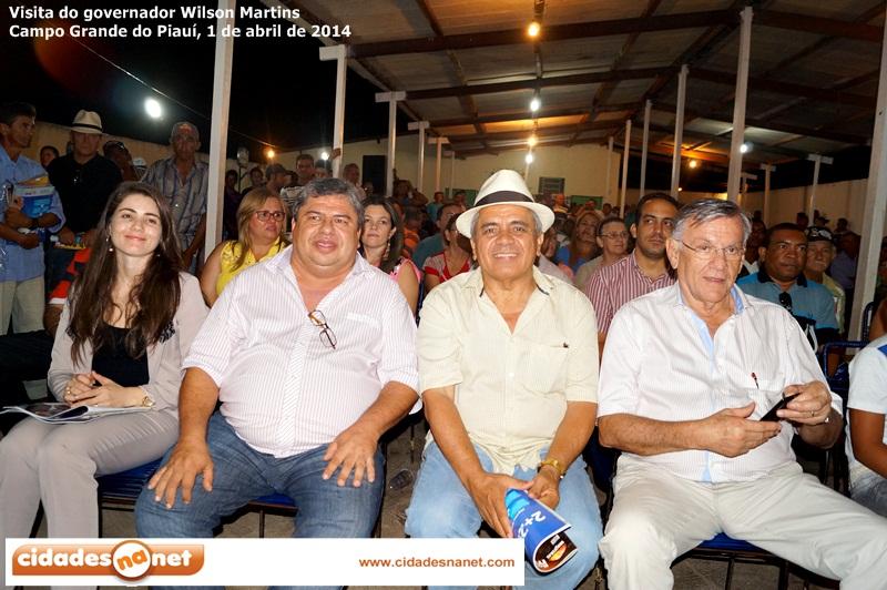 Campo Grande (31)