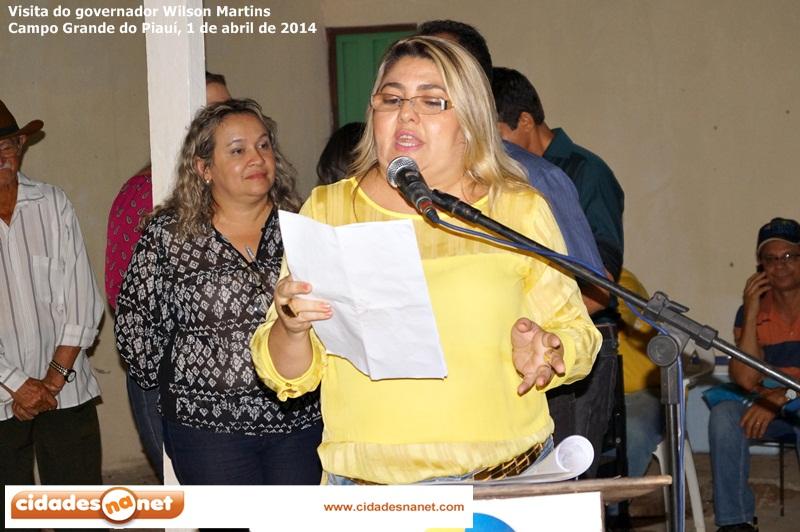 Campo Grande (42)