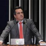 Ciro Nogueira é citado em lista de envolvidos na operação Lava Jato