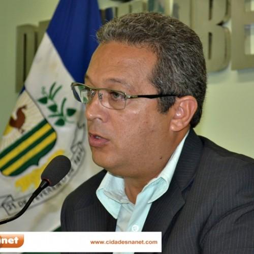 JAICÓS: Vereador quer aumentar o expediente de atendimento ao público no Banco do Brasil