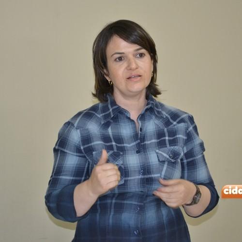 Ministério Público investiga irregularidades no Minha Casa Minha Vida em Jaicós