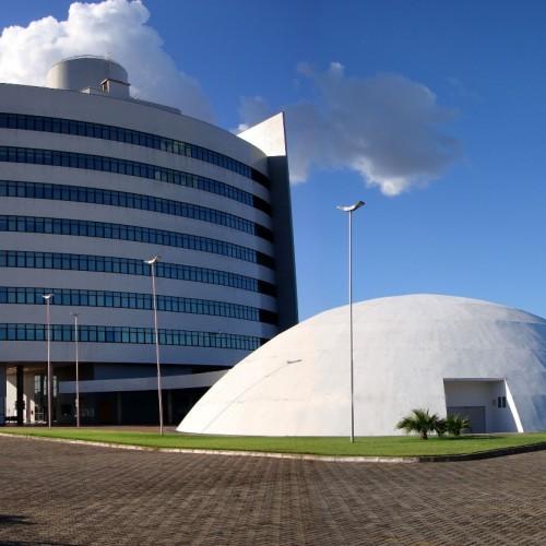 Ex-prefeita no Piauí é condenada a um ano e seis meses de prisão