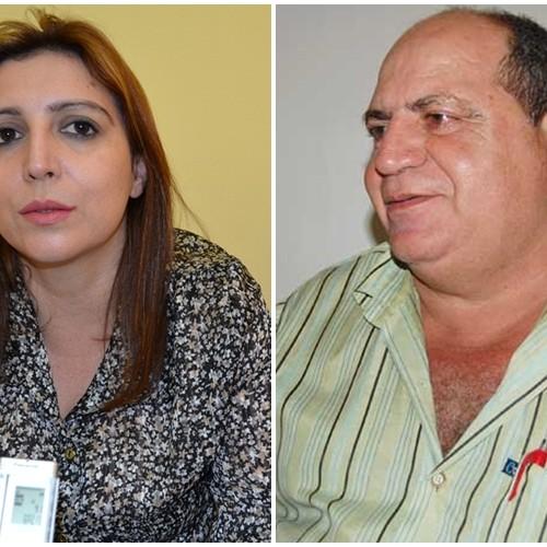 JACOBINA: Mocinha denuncia ex-prefeito Zé Filho por não prestar conta de recursos federais