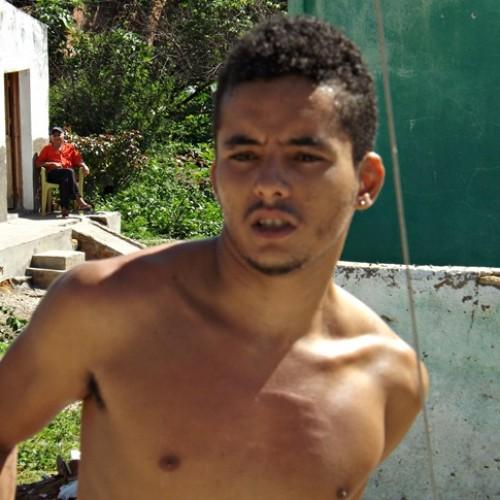 Em liberdade por conta da pandemia, presidiário é assassinado a tiros em Jaicós