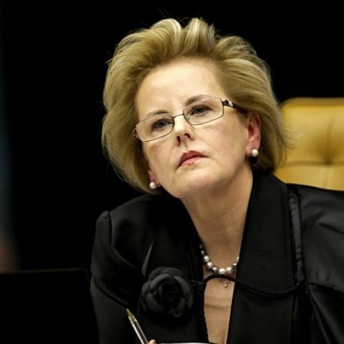 Supremo manda Senado instalar CPI exclusiva sobre Petrobras