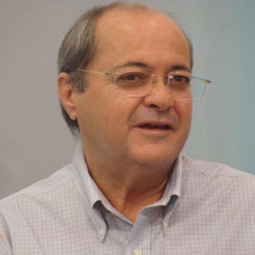 Pesquisa leva grupo governista a pensar em Sílvio Mendes como opção para candidato