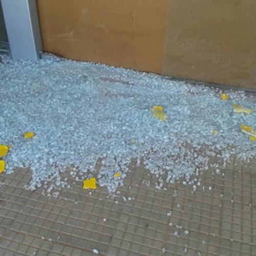 Dois homens são detidos na Bahia após assalto a banco no Piauí