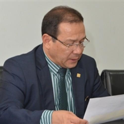 Banco do Nordeste vai investir  R$ 3 bilhões em crédito no Piauí