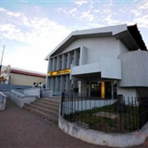 Terror e mortes durante  assalto à agência do BB no Piauí