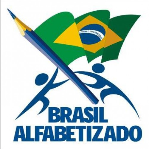 Prefeitura de Jaicós divulga resultado final da seleção do Programa Brasil Alfabetizado