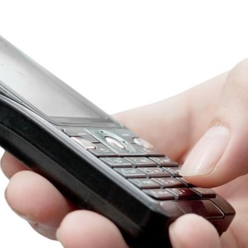 Bandidos aplicam golpes por telefone em Picos; veja como é