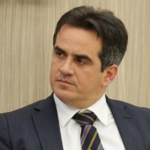 Ciro Nogueira passa de adversário a aliado do Governo do Piauí