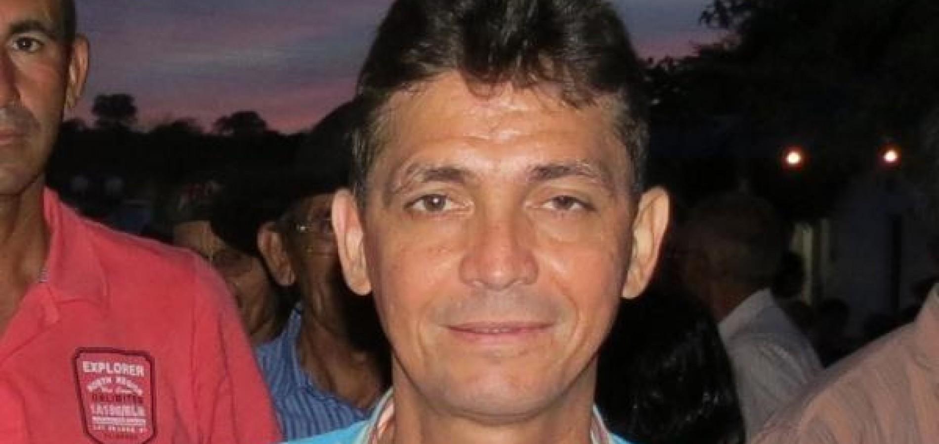 Assassinato do seresteiro Edimar Bringeo completa um ano sem solução