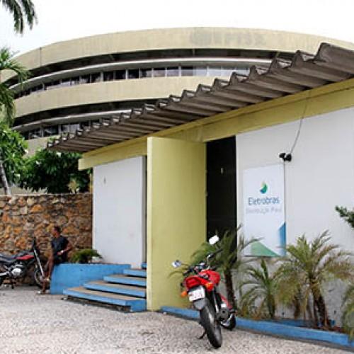 Eletrobras tem 30 dias para resolver falhas no Piauí