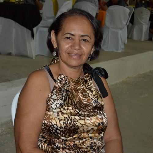 PADRE MARCOS: SINTE convoca servidores para discutir a implantação do regime próprio de previdência