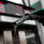 Veja algumas  dicas de como economizar combustível