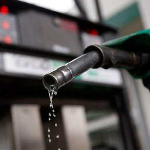STF dá 5 dias para Temer explicar aumento dos combustíveis
