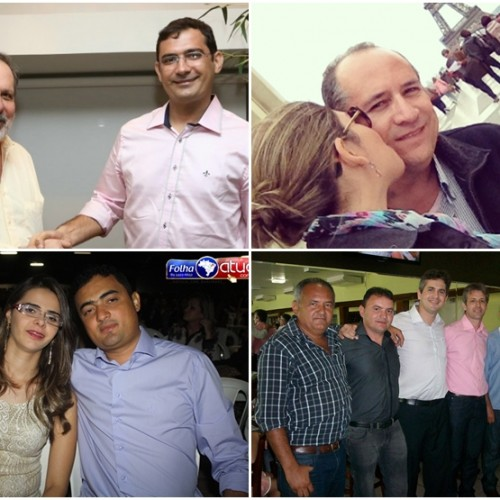 Veja quem é destaque na coluna Gente em Evidência deste sábado (5)