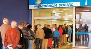 Aposentados vão injetar R$ 816  milhões na economia do Piauí