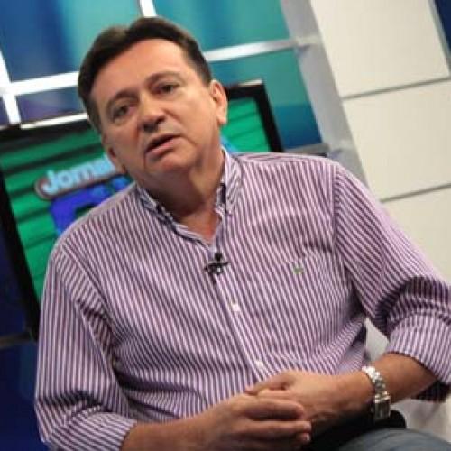 Ex-prefeito de Paulistana vira secretário no Governo do Estado e 'ganha' investigação do MPF. Veja!