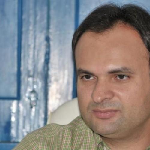 Partido quer que Mainha candidato a deputado federal