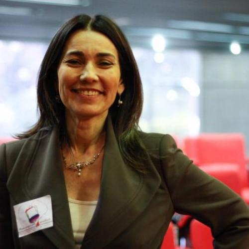 PP lança pré-candidatura de Margareth Coelho a vice-governadora