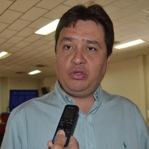 """PICOS   """"PTB vai exigir a vaga de vice-prefeito"""", afirma Nerinho"""