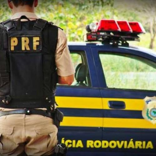 Polícia Rodoviária Federal abre concurso para 216 vagas; veja o edital