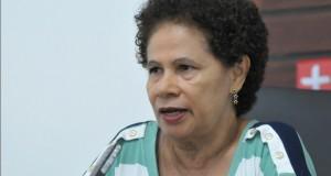 PT se mobiliza para cobrar que TSE garanta condições de voto