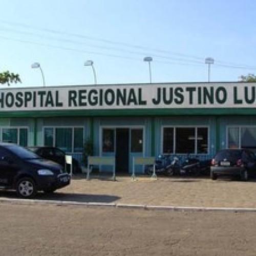 Ministério Públic apura denúncias de irregularidades no Hospital Regional de Picos