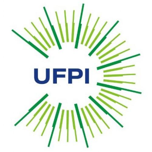 UFPI abre concursos com mais de 60 vagas para docentes