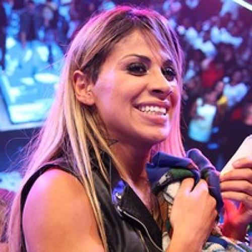 Vanessa é a grande vencedora do BBB14 com 53% dos votos