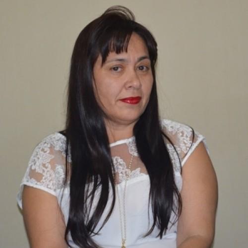 Prefeita Waldelina Crisanto divulga mensagem de Natal e Ano Novo aos jaicoenses