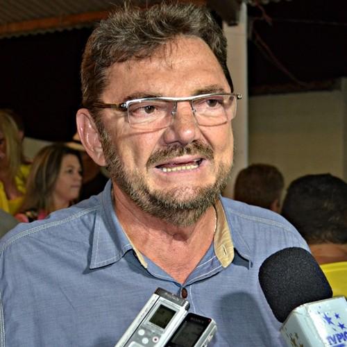 """""""Houve derrame de dinheiro nessa campanha"""", dispara Wilson Martins sobre eleição no PI"""
