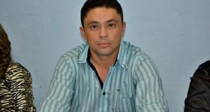 VERA MENDES | Vereador presta contas de seu trabalho em 2014
