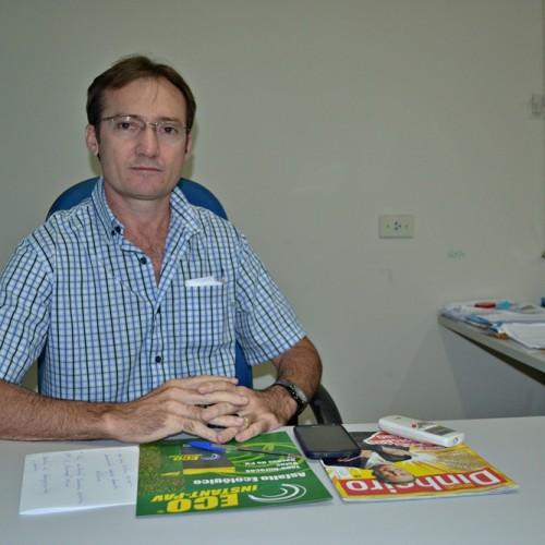 Prefeitura de Massapê do Piauí decreta ponto facultativo nesta sexta (03)