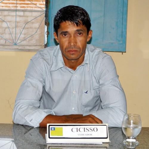 BELÉM: Vereador Cicisso reivindica melhorias para as comunidades de Caboclo e Malhadinha