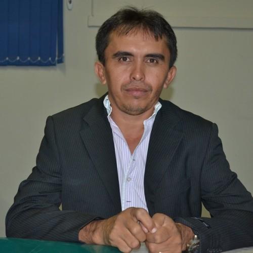 PADRE MARCOS: Câmara aprova dois requerimentos do vereador Bonifácio