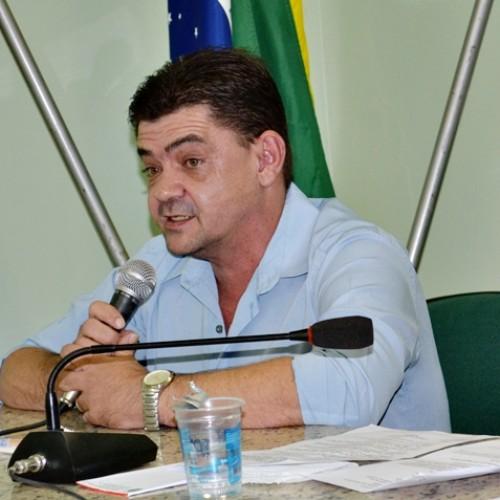 JAICÓS: Diretor clínico vai à Câmara e fala sobre atendimento no Hospital Florisa Silva