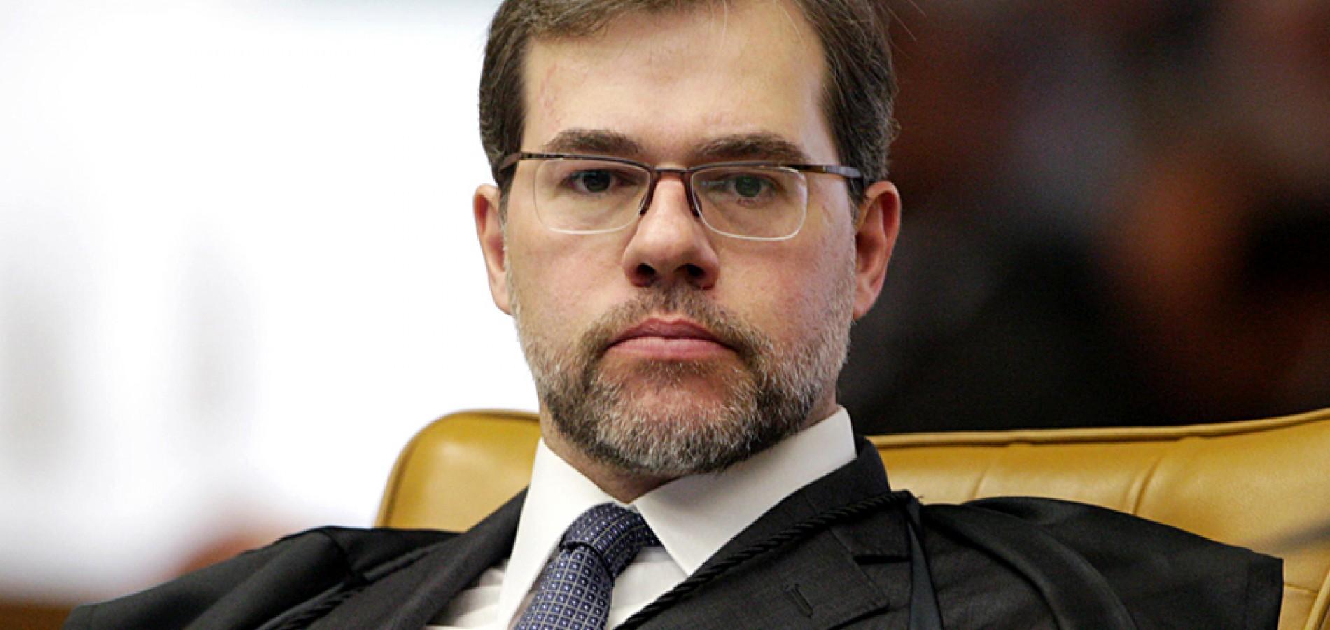 TSE anula decisão e Piauí perde vagas de deputados federal e estadual